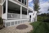 1801 Sycamore Hill Drive - Photo 58