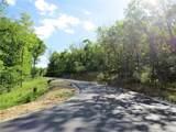 18000 Rock Tree - Photo 5