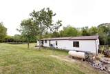 9100 Summerfield South Road - Photo 27