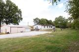 9100 Summerfield South Road - Photo 29