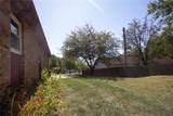 615 Church - Photo 26