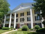 1525 Hampton Hall Drive - Photo 1