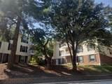 1525 Hampton Hall Drive - Photo 19
