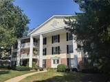 1525 Hampton Hall Drive - Photo 21