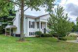 1525 Hampton Hall Drive - Photo 22