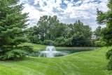 1525 Hampton Hall Drive - Photo 24