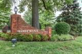 1525 Hampton Hall Drive - Photo 25