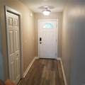 117 Alby North Court - Photo 2