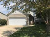 1852 Galway Drive - Photo 1