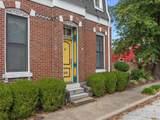 405 B Street - Photo 20