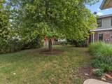 405 B Street - Photo 32