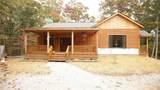9692 Cedar Drive - Photo 1