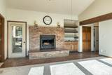 1812 Chimney Top Farms Road - Photo 11