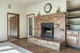 1812 Chimney Top Farms Road - Photo 12