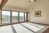 1812 Chimney Top Farms Road - Photo 14
