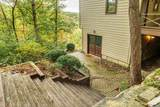 1812 Chimney Top Farms Road - Photo 45