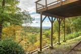 1812 Chimney Top Farms Road - Photo 46