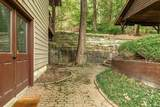1812 Chimney Top Farms Road - Photo 47