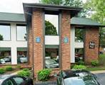 221 Clarkson Executive Park - Photo 1