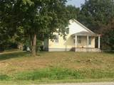 1062 Old Ripley Road - Photo 1