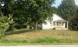 1062 Old Ripley Road - Photo 2