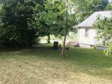 1062 Old Ripley Road - Photo 4
