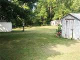 1062 Old Ripley Road - Photo 5