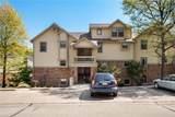 12954 Bryce Canyon Drive - Photo 14