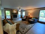 716 Woodside Trails - Photo 4