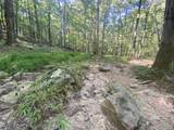 0 High Knob Road - Photo 13