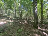 0 High Knob Road - Photo 14
