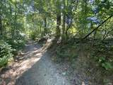 0 High Knob Road - Photo 2