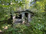 0 High Knob Road - Photo 3