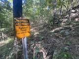 0 High Knob Road - Photo 9