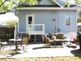 562 Whitelaw Avenue - Photo 27