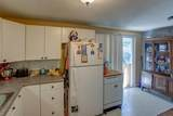 112 Bunker Hill Road - Photo 16