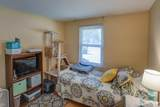 112 Bunker Hill Road - Photo 19