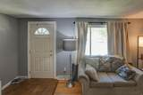 112 Bunker Hill Road - Photo 8