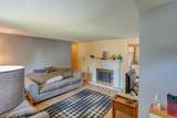 112 Bunker Hill Road - Photo 9