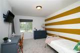 508 Prospector Ridge Drive - Photo 32