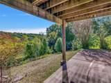 2716 Westridge Manor - Photo 39