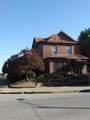 2060 Cleveland Boulevard - Photo 1