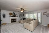 2265 Jack Nicklaus Drive - Photo 13