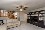 2265 Jack Nicklaus Drive - Photo 16
