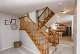 2265 Jack Nicklaus Drive - Photo 17