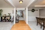 2265 Jack Nicklaus Drive - Photo 3
