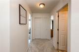 2265 Jack Nicklaus Drive - Photo 31