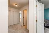 2265 Jack Nicklaus Drive - Photo 32