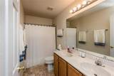 2265 Jack Nicklaus Drive - Photo 33