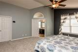2265 Jack Nicklaus Drive - Photo 41